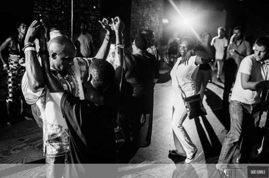 For-FacebookAndWebsites-AfroFrequency-Party-The-Vault-Palace-International-Kumolu-Studios-51